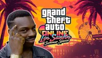 """Rockstar: """"Neue Missionen!"""" - GTA Online-Spieler: """"Haha ... """""""