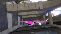 GTA Online: Stunt-Video lässt euch wie Noobs aussehen
