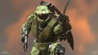 Xbox Series X ohne Halo Infinite: Release weit verschoben
