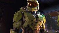 Halo Infinite: Multiplayer wird kostenlos sein, bestätigt Microsoft