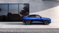 China-Auto macht es vor: Das schafft kein deutscher Hersteller