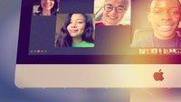 iMac 2020 ebnet den Weg: Hey Apple, warum nicht gleich so?