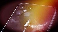iPhone 12 legt Frühstart hin: Hier kann man das Apple-Handy schon bestellen