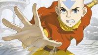 Avatar: The Last Airbender – Netflix-Adaption verliert Schöpfer der Serie