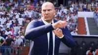 FIFA 21: Karrieremodus - Neuheiten & Änderungen im Überblick