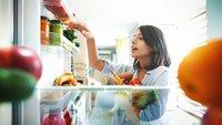 Die besten Kühl-Gefrierkombinationen 2020 im Test: Stiftung-Warentest-Testsieger und Empfehlungen