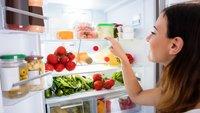 Die besten Kühlschränke 2020 im Test: Preistipps & Stiftung-Warentest-Testsieger