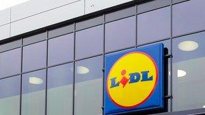 Lidl verkauft ein praktisches Produkt, das euch aufwärmt