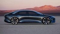 Tesla in die Schranken gewiesen: Neues E-Auto bietet Unglaubliches