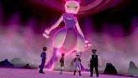 Ein ganz besonderes Pokémon: 20 spannende Fakten über Mewtu