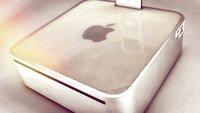 Geheimer Mac mini in Bildern: Dieser Apple-Rechner durfte nie verkauft werden