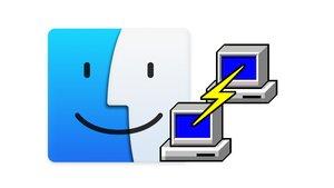 SSH-Verbindung unter macOS aufbauen – so geht's