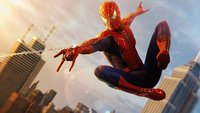 """Marvel's Avengers: Entwickler erklärt Spider-Man-Kontroverse und alle so: """"Hä?"""""""