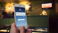 o2 setzt den Rotstift an: Viele Mobilfunktarife deutlich im Preis reduziert