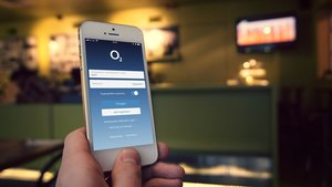 o2 greift Telekom und Vodafone an: Internet per Kabel ab 14,99 Euro