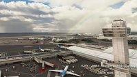 Microsoft Flight Simulator (2020): Flughafen-Liste mit allen 40 Airports