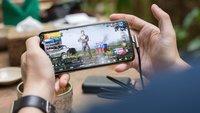 Gaming-Handys 2020 im Vergleich: Worauf man bei Spiele-Smartphones achten muss
