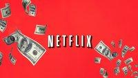 Dieser Reddit-Nutzer hat ausgesorgt: Netflix kaufte seine Horror-Geschichte