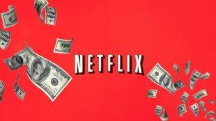 Netflix Störungen