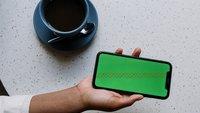 OnePlus Nord: 90 Hz in jeder App und jedem Spiel erzwingen