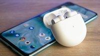Android 11 sorgt für Probleme: Hat Google gepfuscht?