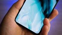 OnePlus Nord: Dual SIM einrichten – Tipps & Tricks