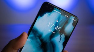 OnePlus Nord: Always on Display – so gehts