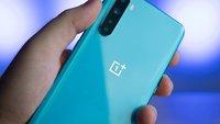 OnePlus lässt Bombe platzen: Handy-Hersteller schockt Fans