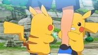 Pikachus Zukunft: Pokémon-Serie löst größte Frage auf