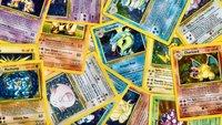 Justin Bieber zeigt Pokémon-Kartensammlung mit einem 55.000 Dollar Glurak