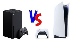 Xbox Series X wird günstiger als PlayStation 5, sagt Insider