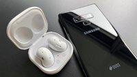Gleich vorbei: Kopfhörer von Bose, Sony und Beats auf Amazon reduziert