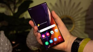 Samsung Pay: Neuer Bezahldienst startet bald in Deutschland – das müsst ihr wissen