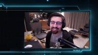 Shroud feiert Twitch-Comeback mit über 500.000 Zuschauern