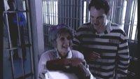 Spielt Quentin Tarantino in Steven Spielbergs verlorenem Videospiel kostenlos im Browser