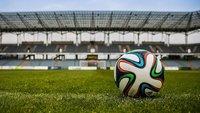 ZDF-Hammer: Finale der Champions League läuft im Free-TV