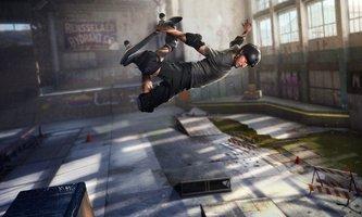 Tony Hawk's Pro Skater 1+2 im Test: So perfekt wie vor 20 Jahren
