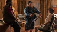 Neu bei Amazon-Prime: Oktober 2020 – Serien und Filme im Stream