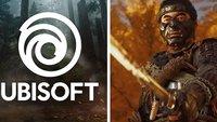 Neues Assassin's Creed: Will Ubisoft Ghost of Tsushima angreifen?