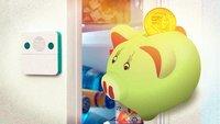 Bei Amazon gibt's die Lösung: Kühlschrank-Besitzer sparen jetzt bares Geld