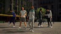 FIFA 21: Volta - Neuerungen & Veränderungen in der Übersicht
