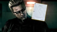 "Netflix: ""Resident Evil""-Serie bestätigt – Bösewicht kehrt zurück?"