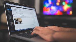 WordPress: Seite duplizieren oder kopieren – so geht's