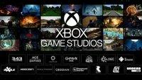 Xbox SX vs PS5: Microsoft kopiert Sonys Erfolgsmodell