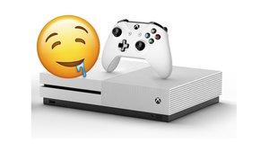 Diesen essbaren Xbox-Controller könnt ihr zum Geburtstag verschenken