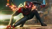 Spider-Man: Kein kostenloses Upgrade für PS5 – hier müsst ihr doppelt zahlen