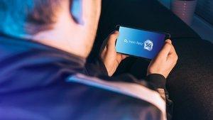 o2 zündet den Turbo: Telekom und Vodafone im Visier