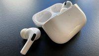 So will Apple die AirPods komplett verändern
