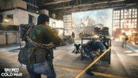 CoD Black Ops - Cold War: Alle Punkteserien (Scorestreaks) & wie sie funktionieren