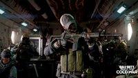 CoD: Black Ops Cold War – Einige Spieler fürchten, es wird viel zu einfach